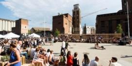 Leuven investeert 2,7 miljoen meer in cultuur