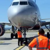 Alyzia SAS vervangt Swissport op Zaventem