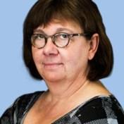 Ombudsvrouw: Als de mening de analyse besluipt
