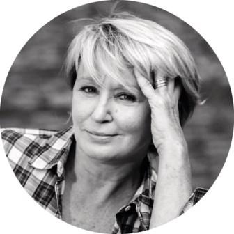 Lieve Blancquaert: 'Het lijkt of mijn hele leven on hold staat'