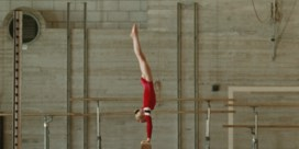 'Sportfilms gaan vaak over de opoffering, ik zie vooral de sleur'