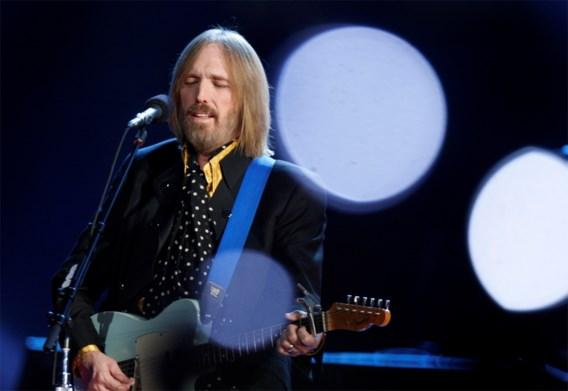 Donald Trump mag song Tom Petty niet meer afspelen tijdens campagne