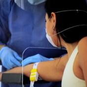 Artsen leren vooral mannen te genezen. 'Er zijn vrouwen te vroeg gestorven'