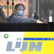 370 reizigers De Lijn vragen compensatie of verlenging abonnement door coronacrisis