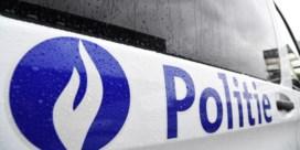 Nieuwe verdachten van woningoverval in Zoersel gevat in Nederland