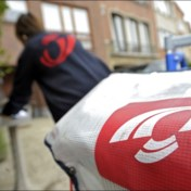 Vlaams Belang mag beeltenis bpost voorlopig niet meer gebruiken
