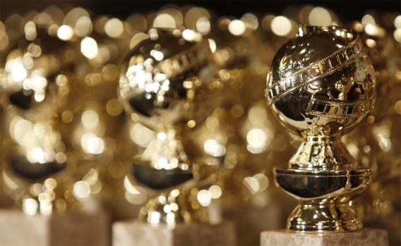 Uitreiking Golden Globes bijna twee maanden uitgesteld