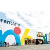 Brantano-moeder FNG sluit 47 winkels en schrapt 287 banen