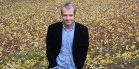 Outsider Sander Kollaard wint Libris Literatuurprijs