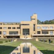 Muller Van Severen: familiereünie in een modernistische villa