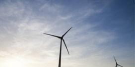 Nieuwe Europese klimaatdoelen zullen inspanning vergen