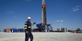 2020 wordt rampjaar voor Amerikaanse schalie-industrie