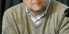 Experts: 'Verplicht mondmaskers in winkels'