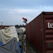 McKinsey adviseerde EU in het geheim bij migratiecrisis