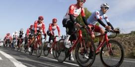 Lotto-Soudal heeft Tourselectie klaar: de grote kanonnen met Steff Cras als verrassing