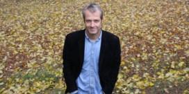 Outsider Kollaard wint Libris Literatuurprijs