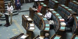 Abortuswet kan snel weer op agenda Kamer komen