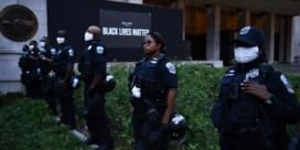 In VS hebben ze genoeg van agent die zich krijger waant
