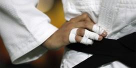 Vijftien maanden met uitstel voor ex-judocoach die minderjarige meisjes aanrandde
