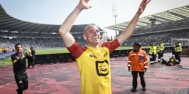 Jambon zet stadionpoorten open naar bekerfinale met publiek