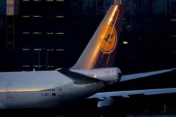 Miljardair Thiele schaart zich achter redding Lufthansa