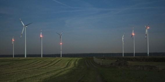 Milieuregels voor windmolens onwettig verklaard