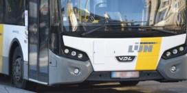 Nederlands adviesbureau gaat De Lijn doorlichten