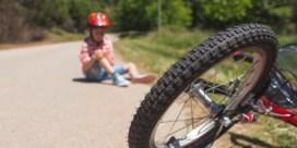 'Putten en paaltjes kunnen voor fietsers net zo gevaarlijk zijn als auto's'
