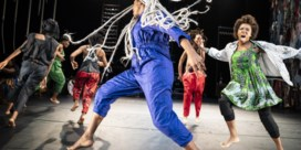 Theaterfestival trapt cultuurseizoen af met twaalf belangwekkende creaties