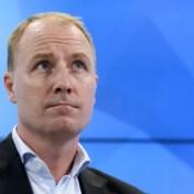 Voormalige ceo Ikea wordt voorzitter Delhaize
