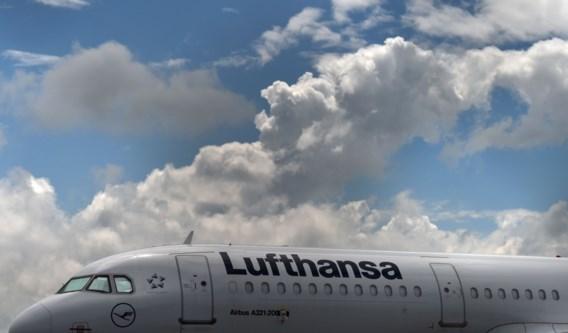 Europese Commissie keurt Duits reddingsplan voor Lufthansa formeel goed