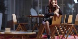 Seksuologe Lotte Vanwezemael krijgt radioprogramma op MNM