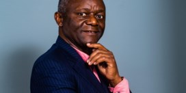 Congo pakt drie Belgen op na racisme tegen vader Kompany