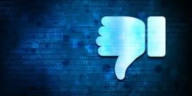 Adverteerdersrevolte tegen Facebook zwelt aan