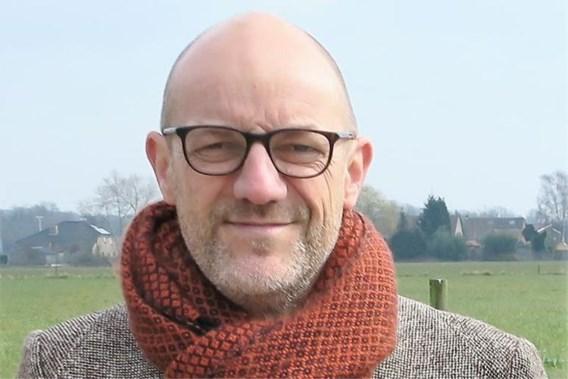 Erik Wieërs aangesteld als Vlaamse Bouwmeester