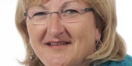 Grimbergs gemeenteraadsvoorzitter neemt ontslag na xenofobe uitspraak