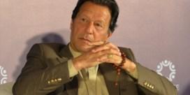 Pakistaanse premier noemt Bin Laden 'een martelaar'
