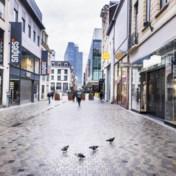 Coronacrisis slaat krater in Belgische welvaart