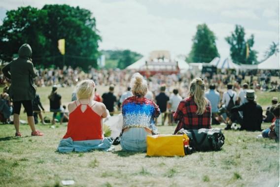 Twintig parameters zullen bepalen of festival, huwelijk of beurs mag doorgaan: 'Beter geen alcohol'