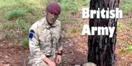 VS en Verenigd Koninkrijk verwikkeld in 'thee-relletje': 'Dit is een oorlogsverklaring'