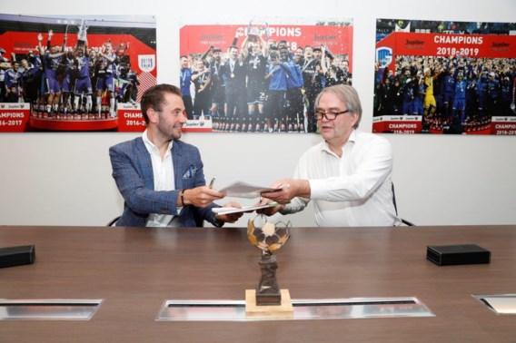 Pro League en Eleven houden in nieuw mediacontract rekening met competitie met 17, 18 of 20 ploegen
