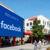 Adverteerdersboycot bedreigt Facebook