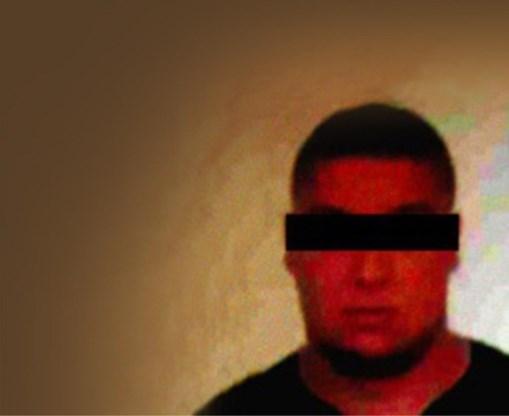 Antwerpse drugsbaron vrijgelaten in Dubai