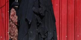 Teruggekeerde IS-vrouw krijgt vijf jaar cel en verliest Belgische nationaliteit