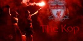 Liverpool zonder te spelen voor het eerst in dertig jaar kampioen, ondanks beauty van Kevin De Bruyne