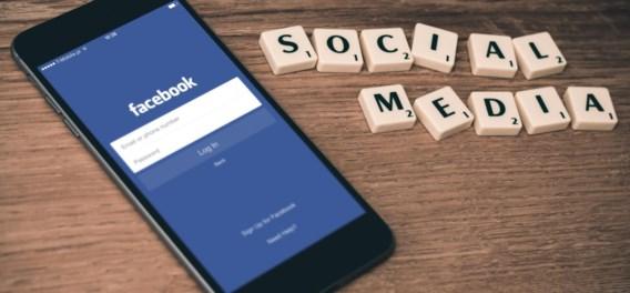 Zo beveiligt u uw Facebook-profiel na de nieuwste update