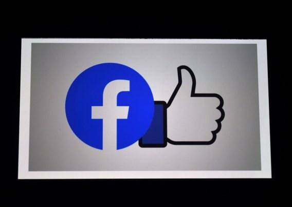 Facebook zwicht voor kritiek en reageert scherper op racistische reclame