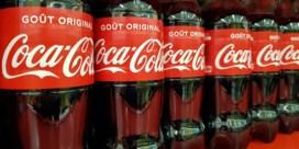 Coca-Cola adverteert minstens dertig dagen lang niet meer op sociale media