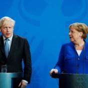 Merkel: 'Verenigd Koninkrijk moet leven met gevolgen van lossere banden met EU'
