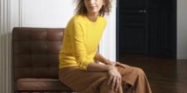 Het fenomeen Leïla Slimani, de Franse schrijfster die het ministerschap afwees